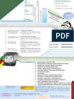 Design CV-NDJOULI SI BERTRAND.pdf