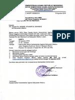 Undangan Sosialisasi EMIS 2016.pdf