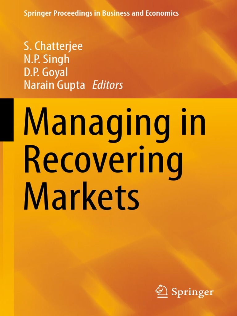 Springer proceedings in business and economics managing in springer proceedings in business and economics managing in recovering marketspdf financial contagion diversification finance fandeluxe Gallery