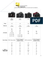 nikon 1 - Copy.pdf