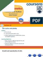 Slides Module01 UsefulGeneticsLecture1F-Slides