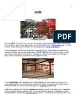 JAPAN HIGHLIGHTS.pdf