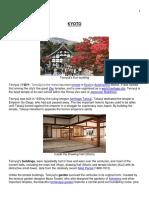 JAPAN HIGHLIGHTS.pdf