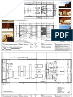 221.15 T2 A2 Case Study Base Drawings.pdf