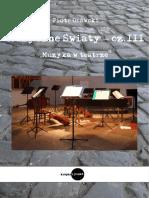 muzyczne-c59bwiaty-cz-iii-muzyka-w-teatrze.pdf