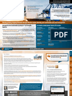 Port Infrastructure 2016.pdf