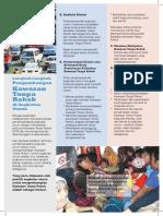 Leaflet 7 Kawasan Tanpa Rokok.pdf