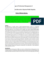 Challenges_of_Professional_Management_of.pdf