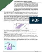 Mechatronics Notes Unit2