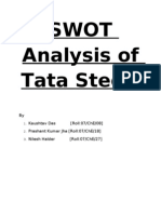 tata steel pest analysis Get details of pest analysis of tata motors indiawe collected most searched pages list related with pest analysis tata tata steel company.