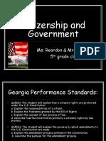 citizenshipandgovernment
