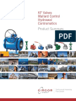 CIRCOR Energy US - Distributed Valves