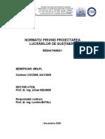 normativ_lucrari_sustinere.pdf
