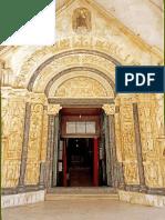 Portal Majstora Radovana Novo