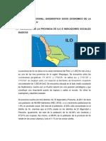 Plan de Desarrollo Economico y de Competitividad