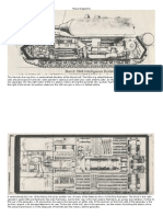 98030462 Super Heavy Panzers Diagrams