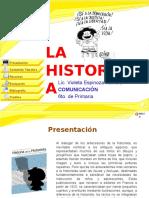 lahistorieta-130107214413-phpapp01