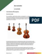 instrumentos musicales 1.pdf