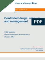 draft-guideline.pdf