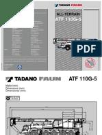 ATF_110G-5
