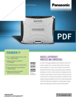 toughbook-19_specsheet.pdf