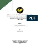 6073_A.pdf