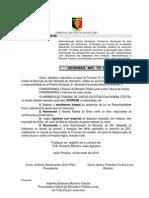 APL-TC_00433_10_Proc_02444_08Anexo_01.pdf