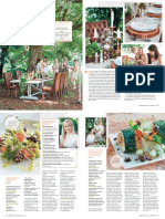 Garden and Home March 2016