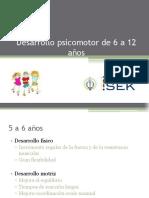 Desarrollo psicomotor de 6 a 12 años.pdf