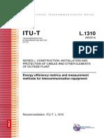 T-REC-L.1310-201408-I!!PDF-E