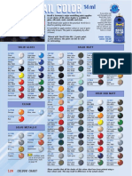 colortable_email_en.pdf