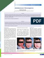 10_240Penatalaksanaan Hemangioma.pdf