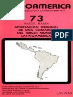 73_CCLat_1979_Rama.pdf