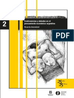 Controversias_y_debates_en_el_pensamiento_economico_argentino_Aronskind.pdf