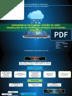 Experiencia Educativa_Diseño de Apps_ AFT San Pablo.pptx