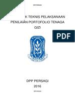 JUKNIS PENILAIAN PORTOFOLIO TENAGA GIZI 2016.pdf