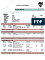 RHETA_DAVIS_4060_15AUG16.pdf