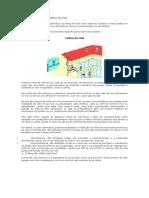259680333-Procedimentos-Linha-de-Vida.docx