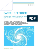 Safeti Offshore Whitepaper Modelling of the Progression of an Offshore Hydrocarbon Release Accident_tcm4-625994