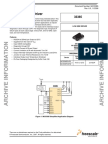 MC33385.pdf