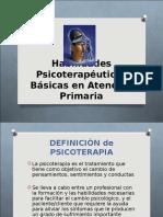 CARACTERISTICAS DEL PSICOTERAPEUTA.ppt