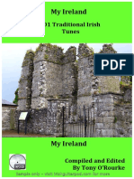 MyIrelandVol1Sample.pdf