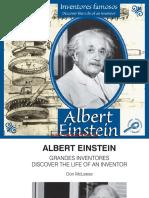 Albert_Einstein_(Bilingual_Edition).pdf