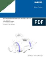 SULZER PUMPS_EOMR100188253.pdf
