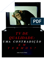 TV DE QUALIDADE UMA CONTRADIÇÃO EM TERMOS.pdf