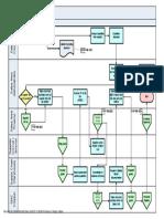 SE-BP-EN-2403 Carbide Recycling.pdf