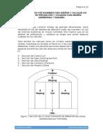 MÉTODO POSTULADO POR HOLMBERG PARA DISEÑAR Y CALCULAR LOS PARÁMETROS DE PERFORACIÓN Y VOLADURA PARA MINERÍA SUBTERRÁNEA Y TUNELERÍA.pdf