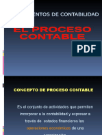 Primera Parte proc contable.ppt