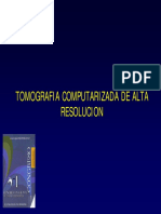 Tomografia_Alta_Resolucion.pdf