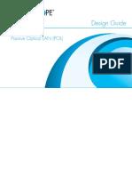 POL_Design_Guide_TP-107657.pdf